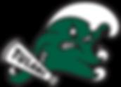 1200px-Tulane_Green_Wave_logo.svg.png