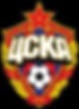 cska logo.png