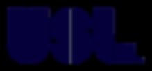 USL logo.png