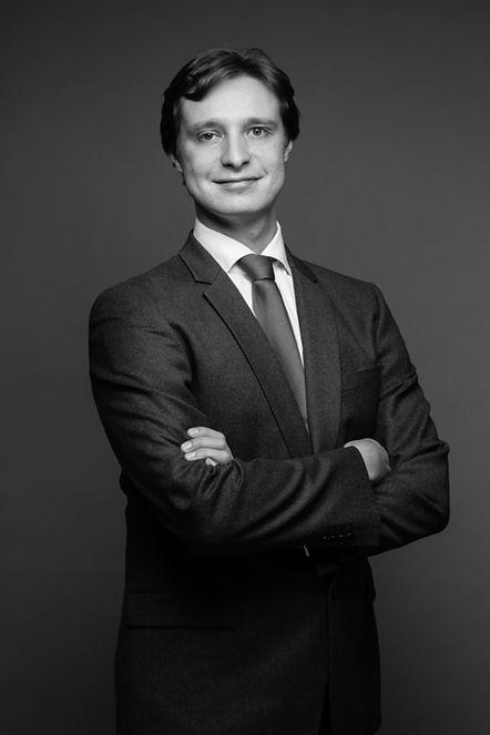 Edouard Steru Avocat en droit pénal des affaires et contentieux.jpg