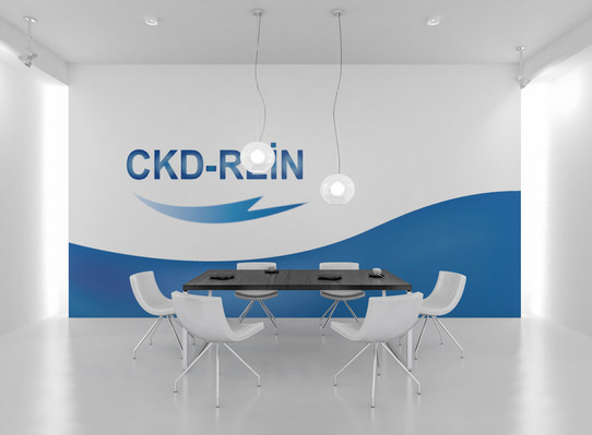 CKDR.jpg