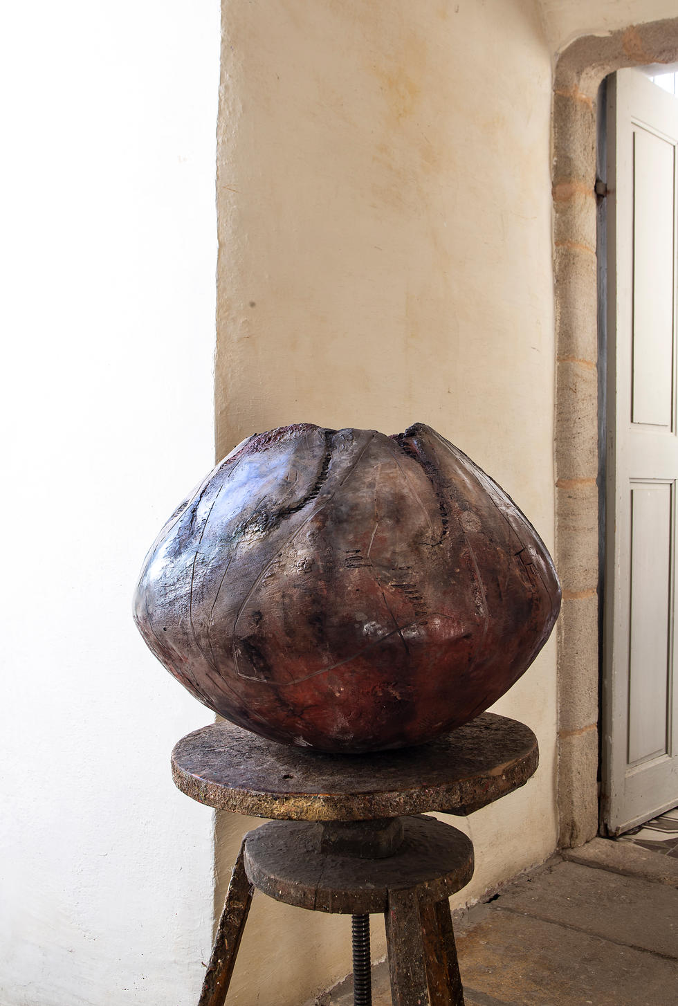 African Stone