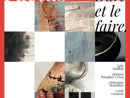 Exposition Libourne