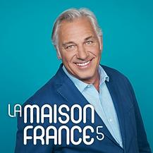La maison France5.png
