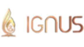 logowithtext.png