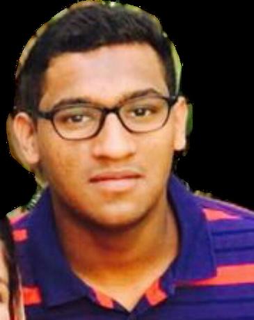 Arshaq.png