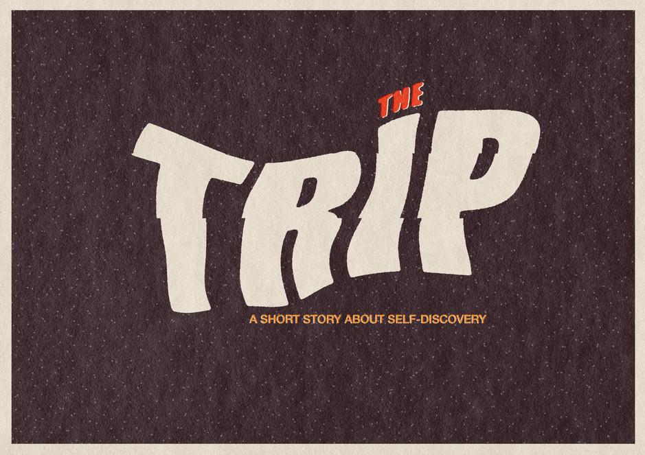 The_Trip_01.jpg