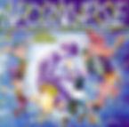 CD Lendas Encantadas (1997) - MUSEA RECORDS - France