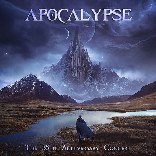 Apocalypse - capa - 1500 x 1500.jpg