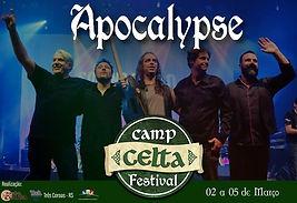 Apocalypse no Camp Celta Festival_editad