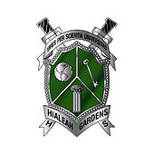 Hialeah Gardens High School.png