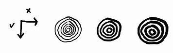 concentric.jpg