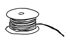 filament illustration