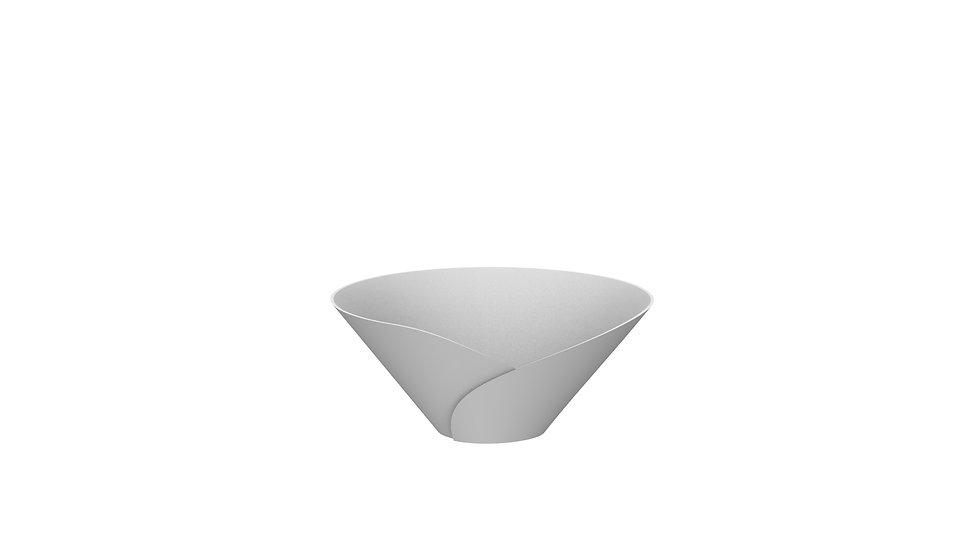 Temaki Bowl