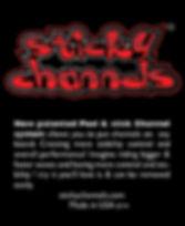 StickyChannelsInstructions-1_edited.jpg