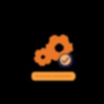 NextBillion_Investor Deck Graphics_9.3.p
