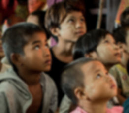 Myanmar Kids_edited.jpg