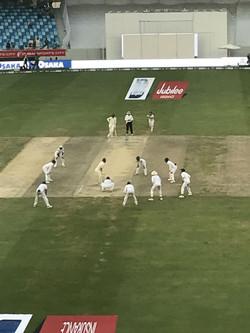 Pakistan 2018-6.jpg