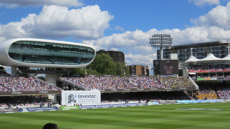 Ashes-2015-Lords-(2).jpg