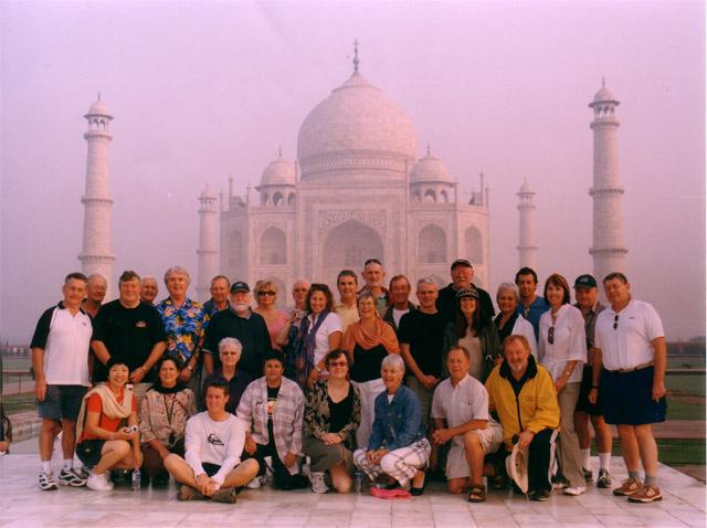 India-2008-(31).jpg