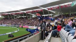 Ashes-2015-Edgbaston-(8).jpg