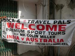 India-2008-(25).jpg