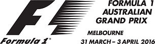 2016 Australian Grand Prix