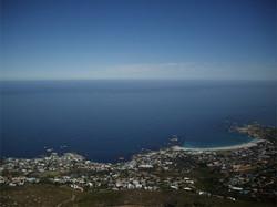 SouthAfrica-(26).jpg