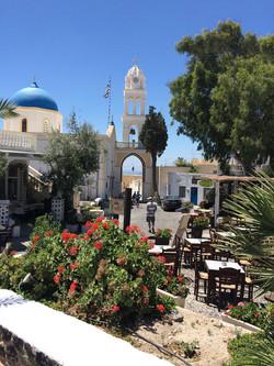 Ashes-2015-Greece-(6).jpg