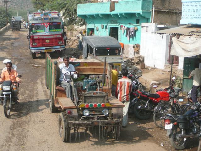 India-2008-(17).jpg