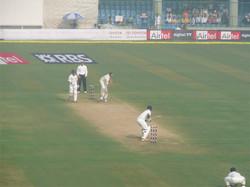 India-2008-(24).jpg