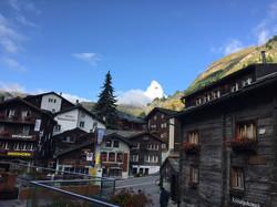 Ashes-2015-Switzerland.jpg