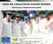 2021 Ashes_fb.jpg