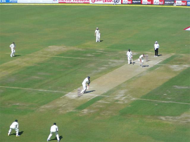 India-2008-(11).jpg