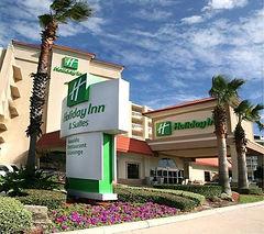 Daytona 500 Hotel