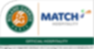 French Open Packages 2015