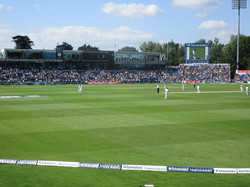 Ashes-2015-Cardiff-(4).jpg