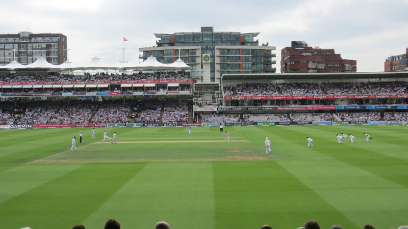 Ashes-2015-Lords-(7).jpg