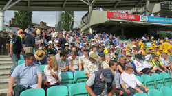 Ashes-2015-The-Oval-(7).jpg