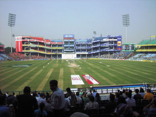 India-2008-(36).jpg