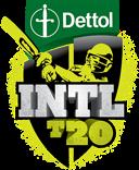 T20 INTL Series Logo.png
