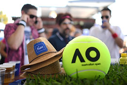 Australian Open 2020 weekend tickets