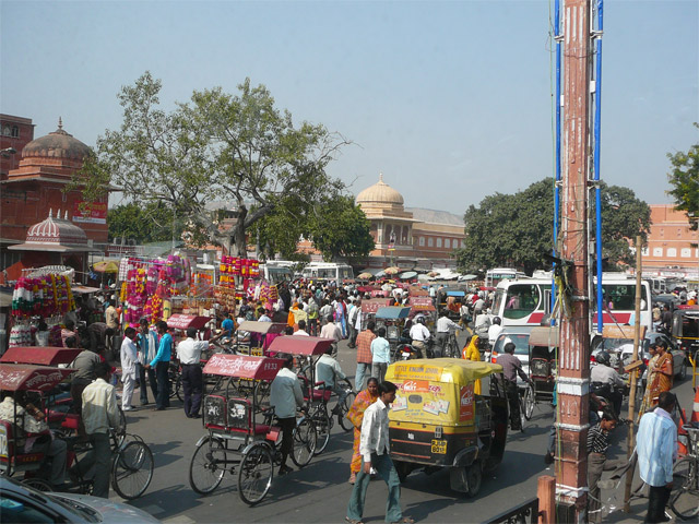 India-2008-(22).jpg