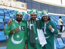 Pakistan 2018-4.jpg