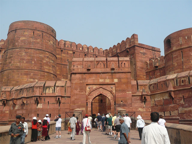 India-2008-(16).jpg
