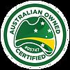 AO-logo-PST.png