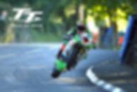 Australian MotoGP 2018 Packages