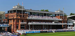 2015 Ashes Match Packages