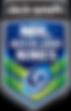 Auckland Nines 2015