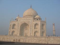India-2008-(32).jpg